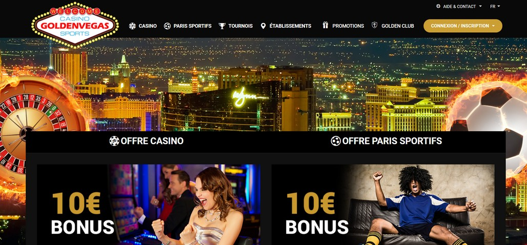 goldenvegas-casino-1028